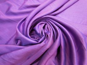 Great value Shot Polyester- Bright Amethyst #5781 available to order online Australia