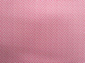 Great value Wistful Winds Cotton- C5445-PINK available to order online Australia