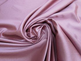Great value Shot Polyester- Luxe Rose #5782 available to order online Australia