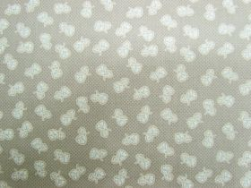 Great value Forget Me Not Cotton- #C4685-FLORAL available to order online Australia