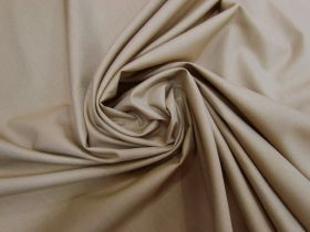 Great value Super Smooth Cotton Viscose- Toasted Brown #5785 available to order online Australia