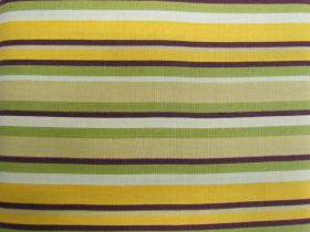 Great value Giraffe Crossing Cotton- #C6154-STRIPES available to order online Australia