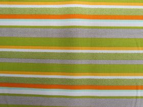 Great value On Our Way Cotton- #C4123-GREEN available to order online Australia