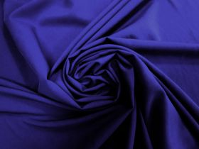 Great value Polyester Twill- Royal Blue #5790 available to order online Australia