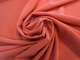Great value Double Knit- Hot Coral #5802 available to order online Australia