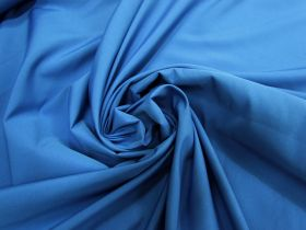 Great value Water Resistant Nylon Mircofibre- Bold Blue #3809 available to order online Australia