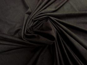 Great value Stretch Suede- Chocolate Ganache #5822 available to order online Australia