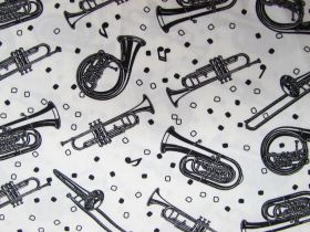 Great value Musical Horns Cotton available to order online Australia