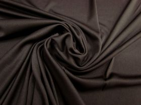 Great value Jersey Lining- Mud Cake #2212 available to order online Australia