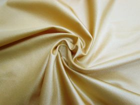 Great value Wet Look Spandex- Melted Gold #4350 available to order online Australia