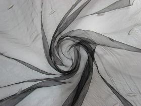 Great value Artist Spot Silk- Black / White #5844 available to order online Australia