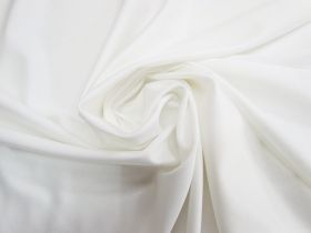 Great value Shiny Spandex- Marshmallow #4381 available to order online Australia