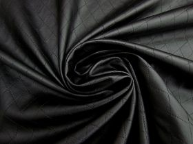 Great value Diamond Quilted Leatherette #4382 available to order online Australia
