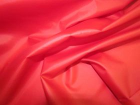 Great value Waterproof Polyester- Red available to order online Australia