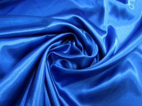 Great value Satin- Royal available to order online Australia