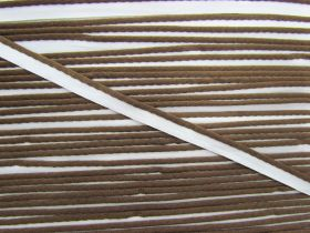 Great value Bias Piping Trim- Top Deck Chocolate #098 available to order online Australia