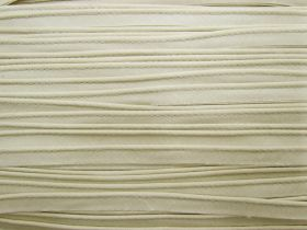 Great value Cotton Poly Bias Piping- Beige #092 available to order online Australia