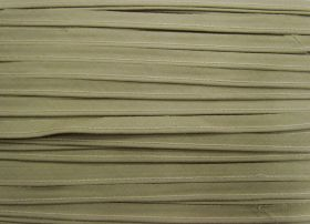 Great value Cotton Poly Bias Piping- Khaki #090 available to order online Australia