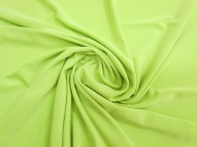 Great value ITY Jersey- Sour Apple #2321 available to order online Australia