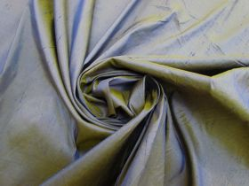 Great value Shot Silk Dupion- Night Sky #5872 available to order online Australia