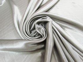Great value Silk Satin- Liquid Metal #5876 available to order online Australia