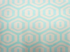 Great value Amy Butler- Midwest Modern- Honeycomb available to order online Australia