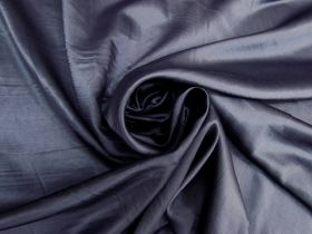 Great value Silk Satin- Planet Blue #5885 available to order online Australia