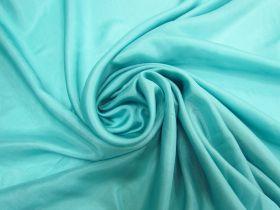 Great value Silk Habotai- Island Breeze #5887 available to order online Australia