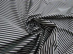 Great value Slate Stripe Taffeta #4429 available to order online Australia