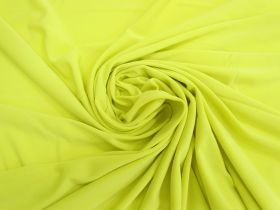 Great value ITY Jersey- Sour Lime #4431 available to order online Australia