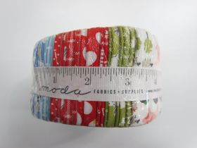 Great value On The Farm Jelly Roll available to order online Australia