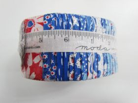 Great value Back Porch Jelly Roll available to order online Australia
