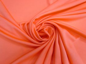 Great value Knit Lining- Coral Burst #4473 available to order online Australia