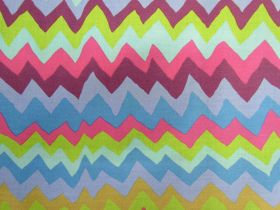Great value Brandon Mably Sound Waves- Blue available to order online Australia