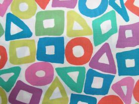 Great value Brandon Mably Puzzle- White available to order online Australia