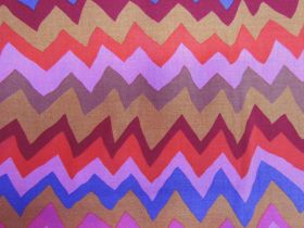 Great value Brandon Mably Sound Waves- Brown available to order online Australia