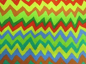 Great value Brandon Mably Sound Waves- Bright available to order online Australia