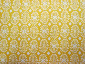 Great value Painted Garden #16- Yellow available to order online Australia