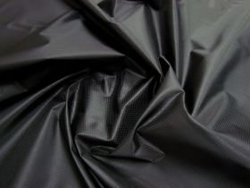 Great value Diamond Water Resistant Polyester- Black available to order online Australia