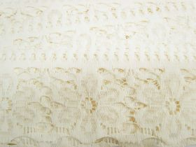 Great value 85mm Free Spirit Lace Trim #455 available to order online Australia
