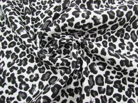 Great value Snow Leopard Jacquard #4515 available to order online Australia