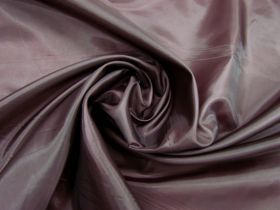 Great value Polyester Lining- Currant Juice #2406 available to order online Australia