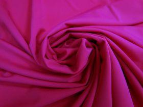 Great value Matte Lycra®- Magenta Rose #4537 available to order online Australia