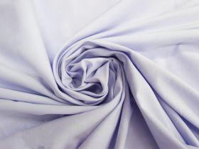 Great value Cotton Spandex- Soft Jacaranda #4540 available to order online Australia