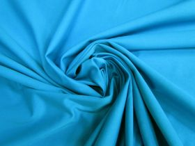 Great value Cotton Spandex- Vibrant Blue #4542 available to order online Australia