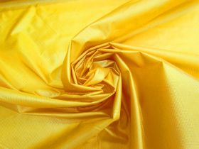 Great value Diamond Water Resistant Polyester- Gold Yellow available to order online Australia