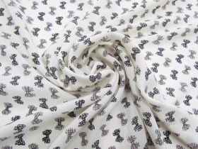 Great value Tied Up In A Bow Silk CDC #4555 available to order online Australia