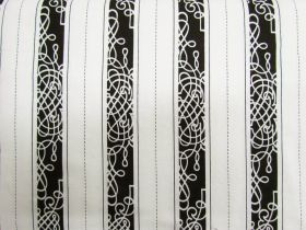 Great value Elegant Lines Cotton available to order online Australia