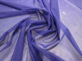 Great value 2way Stretch Mesh- Deep Lavender available to order online Australia