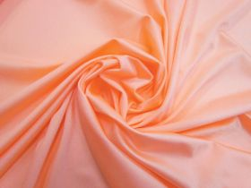 Great value Shiny Spandex- Peach available to order online Australia